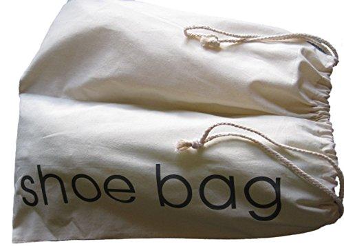 drawstring-shoe-bag-generous-sizeup-to-mens-size-12