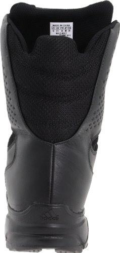 adidas performance gsg scarpa, black / nero / nero, 4 milioni di noi