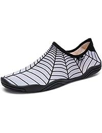4f6ef2eb32346 Amazon.it  tapis roulant - 38   Scarpe sportive   Scarpe da donna ...