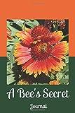 A Bee's Secret: A Journal