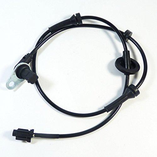 BREMSEN, Raddrehzahl ABS Sensor 47911-7Y000New für Maxima 3,5l 2004-2008