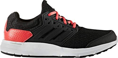 adidas Performance Women's Galaxy 3 w Running Shoe (10)