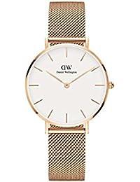 Reloj Daniel Wellington para Mujer DW00100163