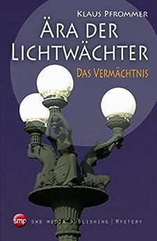 ra-der-lichtwchter-das-vermchtnis