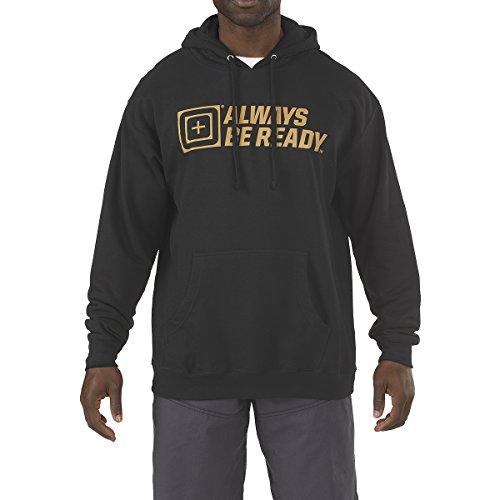 511-mens-abr-logo-hoodie-black