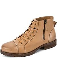 Amazon.es: Zapatos 2040891031 Zapatos para hombre