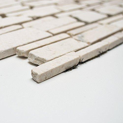 carrelage-pour-carrelage-mosaique-marbre-brick-pierre-naturelle-blanc-cuisine-salle-de-bain-wc-neuf-