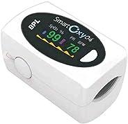 BPL Medical Technologies Pulse Oximeter Oxy 04