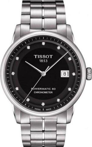 Reloj Tissot - Mujer T086.408.11.056.00