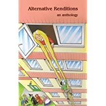 Alternative Renditions: Some Other Sides of Well-known Fairy Stories by Amanda Addison (2009-10-15)