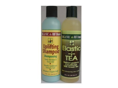 organic-root-stimulator-health-hair-and-scalp-combo-set-i-uplifting-shampoo-9oz-elastic-i-tea-leave-
