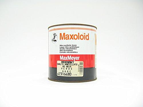 maxoloid-maxmart-smalto-decorativo-martellato-ad-aria-nitro-sintetico-verde-mare-senza-piombo-750ml