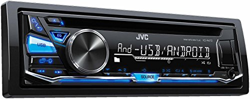 jvc-kd-r472en-car-stereo-cd-receiver-with-usb-and-aux-input