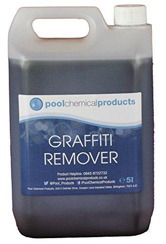 graffiti-remover-5l