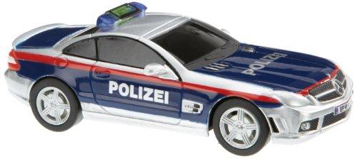 go-amg-mercedes-sl63-polizei-osterreich