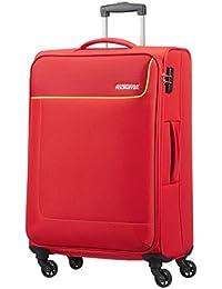 b68bce4fffcfc Amazon.co.uk  American Tourister  Luggage