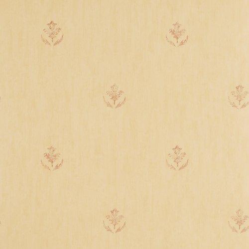 harlequin-patterned-decor-wallpaper-palladia-beige-35665