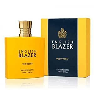 English Blazer VICTORY Edt 100ml / 3.4 fl.oz.