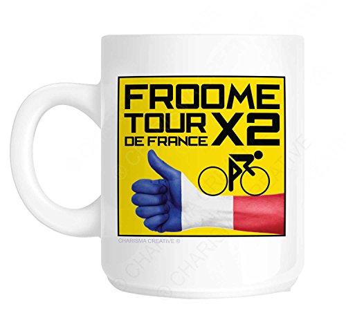 chris-froome-tour-de-france-x2-fantaisie-mug-avec-drapeau-francais-thumbs-up-cadeau-cadeau-ideal-cad