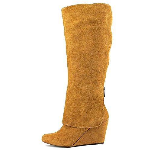 jessica-simpson-bottes-pour-femme-marron-dakota-tan-37-1-3