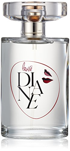 diane-von-furstenberg-love-100-ml-eau-de-parfum-spray-fur-sie-1er-pack-1-x-100-ml