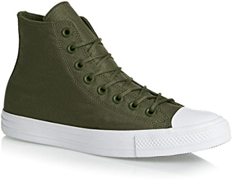 Converse Herren Sneakers