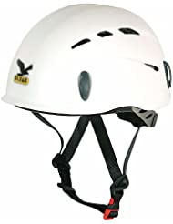 Salewa Toxo - Casco