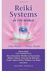 Reiki Systems of the World Taschenbuch