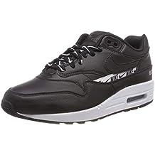 buy online e7113 64e87 Nike WMNS Air Max 1 Se, Chaussures de Fitness Femme