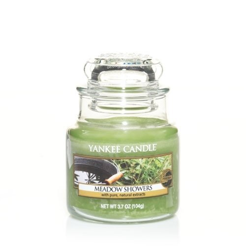 yankee-candle-meadow-showers-small-jar-candle-fresh-scent-by-yankee-candle
