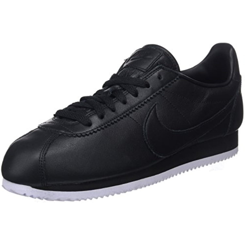 NIKE Classic Cortez Cortez Cortez Prem, Chaussures de Gymnastique Homme - B07BNSXHNQ - 4cc32b