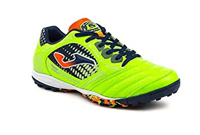 a8acc15e2c5 Joma Futsal liga-5 AW Futbal Fall Winter Indoor Shoes Mens Futbol ...