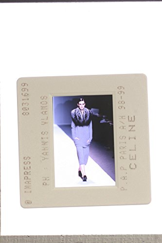 slides-photo-of-a-woman-modeling-in-cln-celine-fashion-show