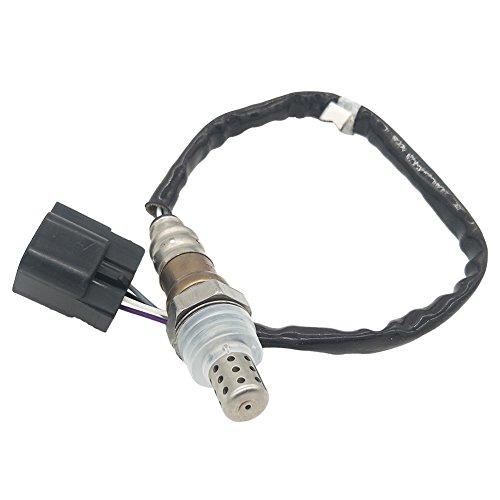 Preisvergleich Produktbild O2Sauerstoff Sensor passt 39210Obstkorb mit Aufhängevorrichtung–23750Tempered Glass 234–4851