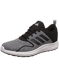 Adidas Men's Toril 1.0 M Running Shoes
