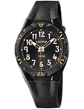Calypso watches Damen-Armbanduhr