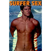 gay surfer sexe HD Black Sex com
