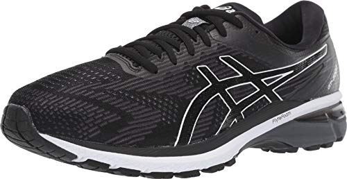 ASICS Men's GT-2000 8 (2E) Shoes