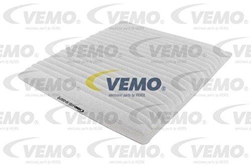 Vemo V32-30-0007 Filtro, Aria abitacolo