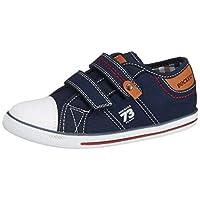 Dockers 220923 Erkek Çocuk Moda Ayakkabılar