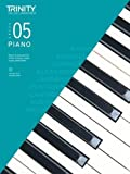 Piano Exam Pieces & Exercises 2018-2020 Grade 5, with CD & Teaching Notes (Piano 2018-2020)