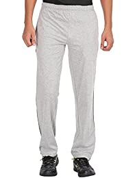 Gallop Men's Cotton Track Pant
