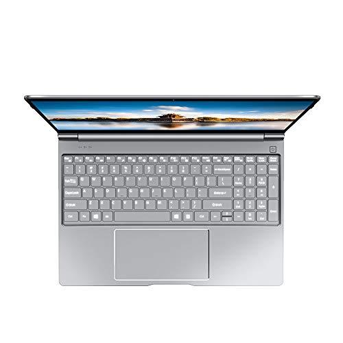 """Teclast F15 Notebook 15.6"""" 8/256GB"""
