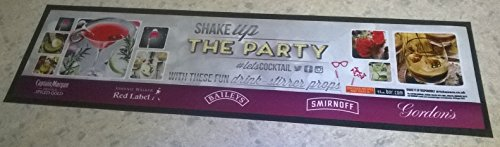 shake-the-party-up-bar-runners-letscocktail-captain-morgan-rosso-etichetta-baileys-smirnoff-gordons