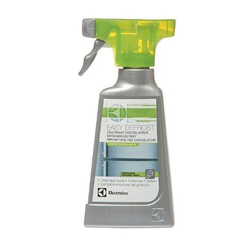 Electrolux 9029792935 Enteisungsspray für Gefriergeräte