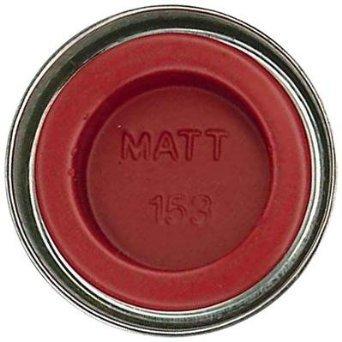 humbrol-diy-red-enamel-paint-premium-quality-interior-exterior-120ml-tin