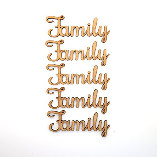 wooden-mdf-family-word-script-for-family-tree-crafts-3cm-x-7cm-pack-of-5