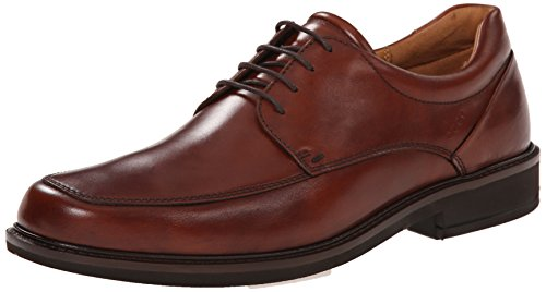 ecco-ecco-holton-scarpe-stringate-uomo-marrone-1053cognac-40-eu