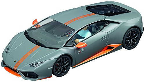 Carrera Evolution - Lamborghini Huracán LP 610-4 Avio (20027551)
