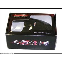 BMW R1200RT/negro–Extensores de guardabarros